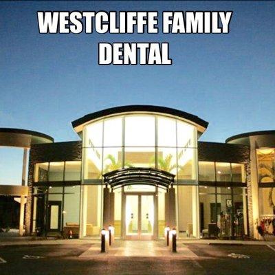 Westcliffe Family Dental 475 Keene Rd Richland, WA Dentists - MapQuest