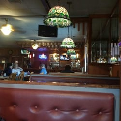 Photo Of Lewood Restaurant Diner Bristol Ct United States Nice And