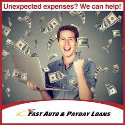 Payday loan savannah georgia picture 7