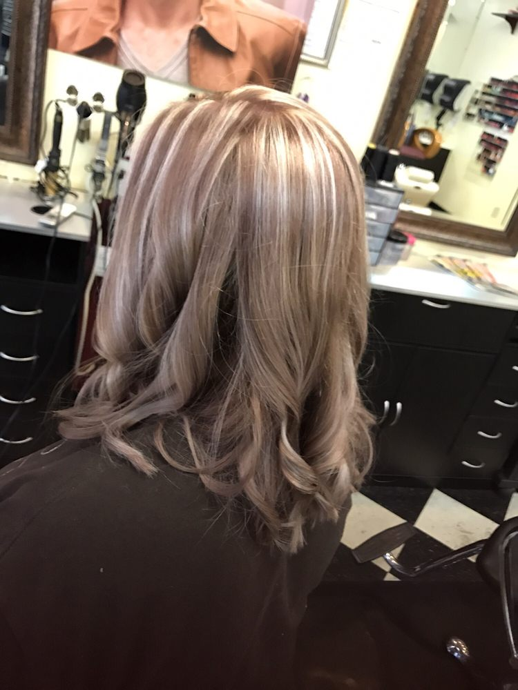 Tutu Beauty And Hair Salon 11 Reviews Hair Salons 2139