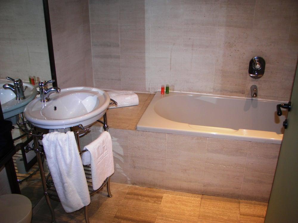 Hotel NH Collection Milano Porta Nuova