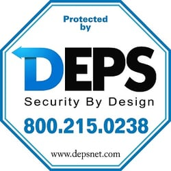Down East Protection Systems Security Systems 2006 N