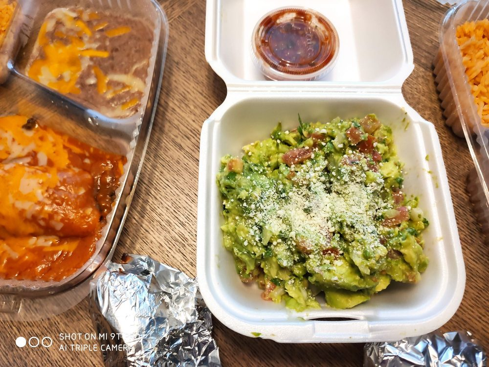 Casa Colima Mexican Restaurant & Cantina