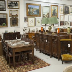Top 10 Best Consignment Shops Furniture In New Orleans La Last