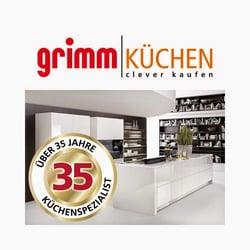 Grimm Kuchen Bad Kuche Maximilianstr 1 Worth Am Rhein