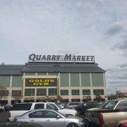 ... Photo of Alamo Quarry Market - San Antonio, TX, United States
