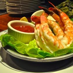 Photo Of Houston S Restaurant Tx United States