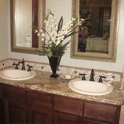 Photo Of Personal Touch Countertops   Melbourne, FL, United States
