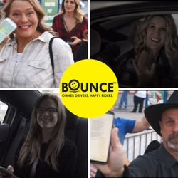 Rideshare San Diego >> Bounce Rideshare 25 Reviews Car Share Services 9845 Erma Rd