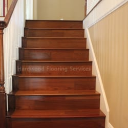 Austin Hardwood Flooring engineered wood is the most common type of flooring used in texas homes engineered wood floors are real wood floors that are manufactured using 3 9 Photo Of Hardwood Flooring Services Austin Tx United States 5 Brazilian