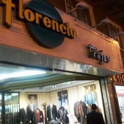 Lo mejor en Tienda De Ropa De Caballero en Valencia - Última ... 1477d95c499