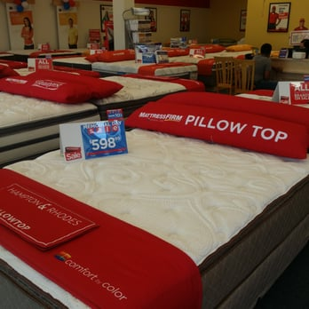 photo of mattress firm cross roads cross roads tx united states
