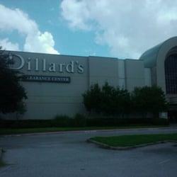 Photo Of Dillardu0027s   Arlington, TX, United States