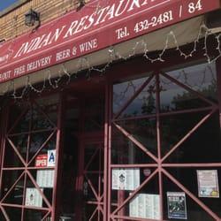 Restaurants Johnson Ave Bronx Ny
