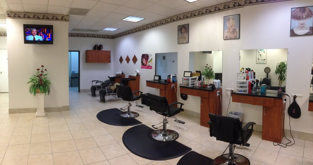 Nail Salons For Sale - BizBuySell.com