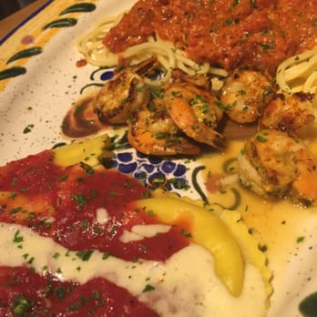 Olive Garden Italian Restaurant 79 Photos 90 Reviews Italian 2418 S Stemmons Pkwy