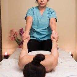 tantra massage for mænd thai massage listen
