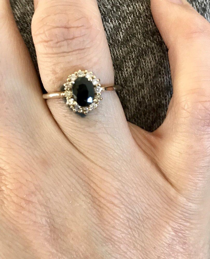 K K Jewelers