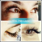 690152212d0 The Midas Touch - 15 Photos - Eyelash Service - 327 College St ...
