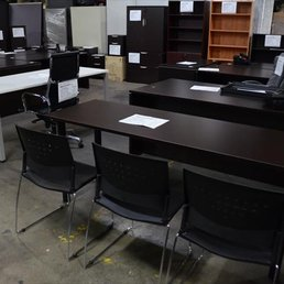 Charmant Photo Of GLM Office Furniture   Nashville, TN, United States