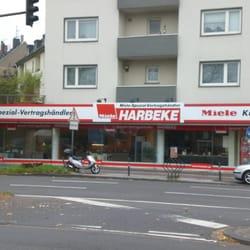 Harbeke Haushaltsgerate Clevischer Ring 87 91 Mulheim Koln