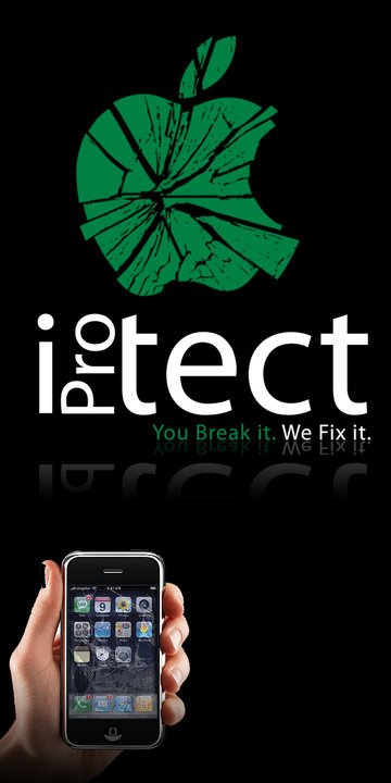 IProtect: 1151 East 15th St, Joplin, MO
