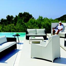 holz kretz wohnkultur lebensart m bel dillenburger. Black Bedroom Furniture Sets. Home Design Ideas