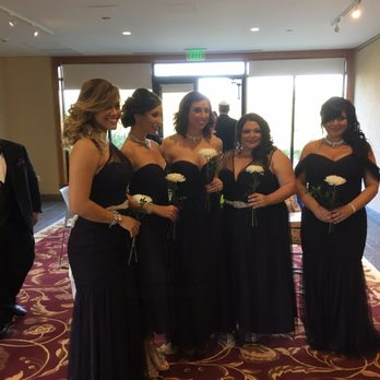 Red carpet alterations 51 reviews tailor sewing for Wedding dress alterations columbus ohio
