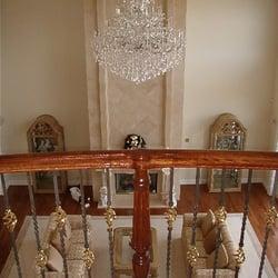 Photo Of Dynamic Flooring Medford Nj United States Custom Home Southampton