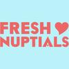 Fresh Nuptials: Austin, TX