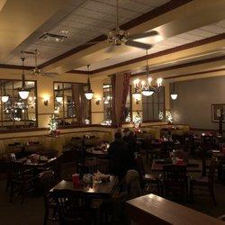 Photo Of Atria S Restaurant Tavern Gibsonia Pa United States Christmas At