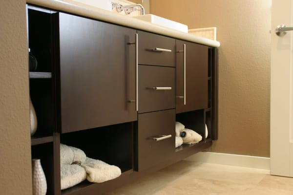 Bathroom Cabinets Ventura County bathroom cabinets ventura county wl rubottom co ca intended design