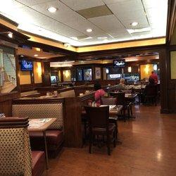 Photo Of Nevada Diner Restaurant Bloomfield Nj United States