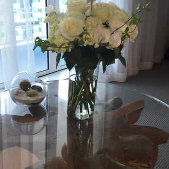 Photo Of Mille Fleurs Miami Fl United States This Is The Arrangement