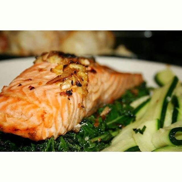 Element restaurant bar 196 photos 178 reviews - Element bar cuisine ...