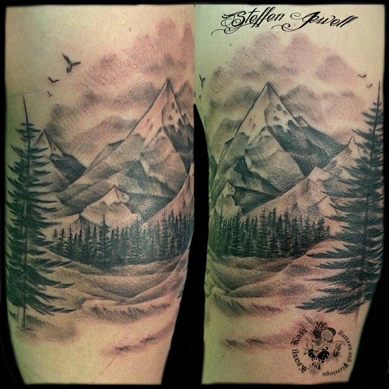 Krazy katz tattoo 35 photos tattoo 3860 miamisburg for Best tattoo artists in ohio