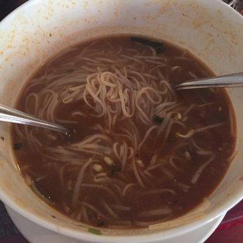 thai kitchen 51 photos 103 reviews thai 2831 n oakland ave riverside park milwaukee wi restaurant reviews phone number yelp - Thai Kitchen Milwaukee