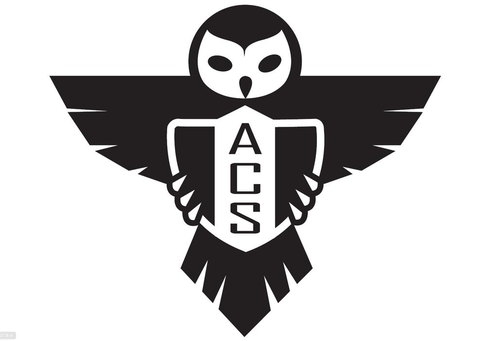 ACS Firearms Training, LLC: Silver Spring, MD