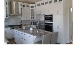 Superieur Photo Of Granite Direct   Calgary, AB, Canada. Custom Cabinets And Granite  By
