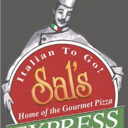 Sal Italian Restaurant Boynton Beach Fl
