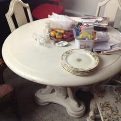 Furniture Stores In Hemet Ca Garcia's Furniture - Furniture Stores - 484 San Jacinto, Hemet, CA ...