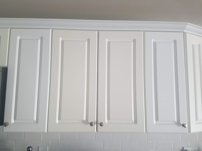 Newark Kitchen & Bath Cabinets - Cabinetry - 145 Chapel St ...