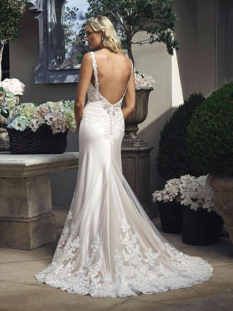 reve 28 photos 51 reviews bridal 10630 ne 8th st bellevue