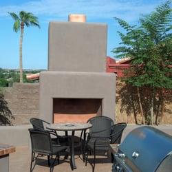 Artesian Pools And Spas 19 Photos Masonry Concrete 3176 E 43rd St Yuma Az Phone Number Yelp