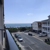 Photo Of Silver Gull Motel Wrightsville Beach Nc United States View