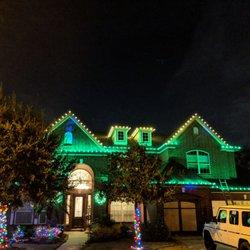 Christmas Lighting Richmond Va.Kingdom Christmas Lights 33 Photos Lighting Fixtures