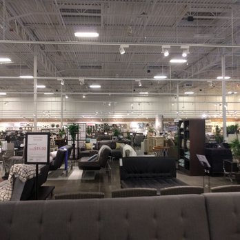Photo of Aki Home   Tustin  CA  United States. Aki Home   146 Photos   110 Reviews   Furniture Stores   2857 Park