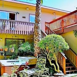 Photo Of Opal Cliff Beach House Santa Cruz Ca United States Hot