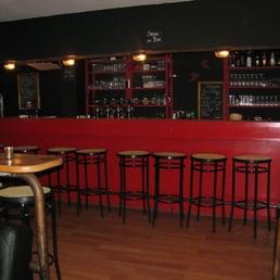 le caveau des anges dance clubs 21 avenue paulines clermont ferrand puy de d me france. Black Bedroom Furniture Sets. Home Design Ideas