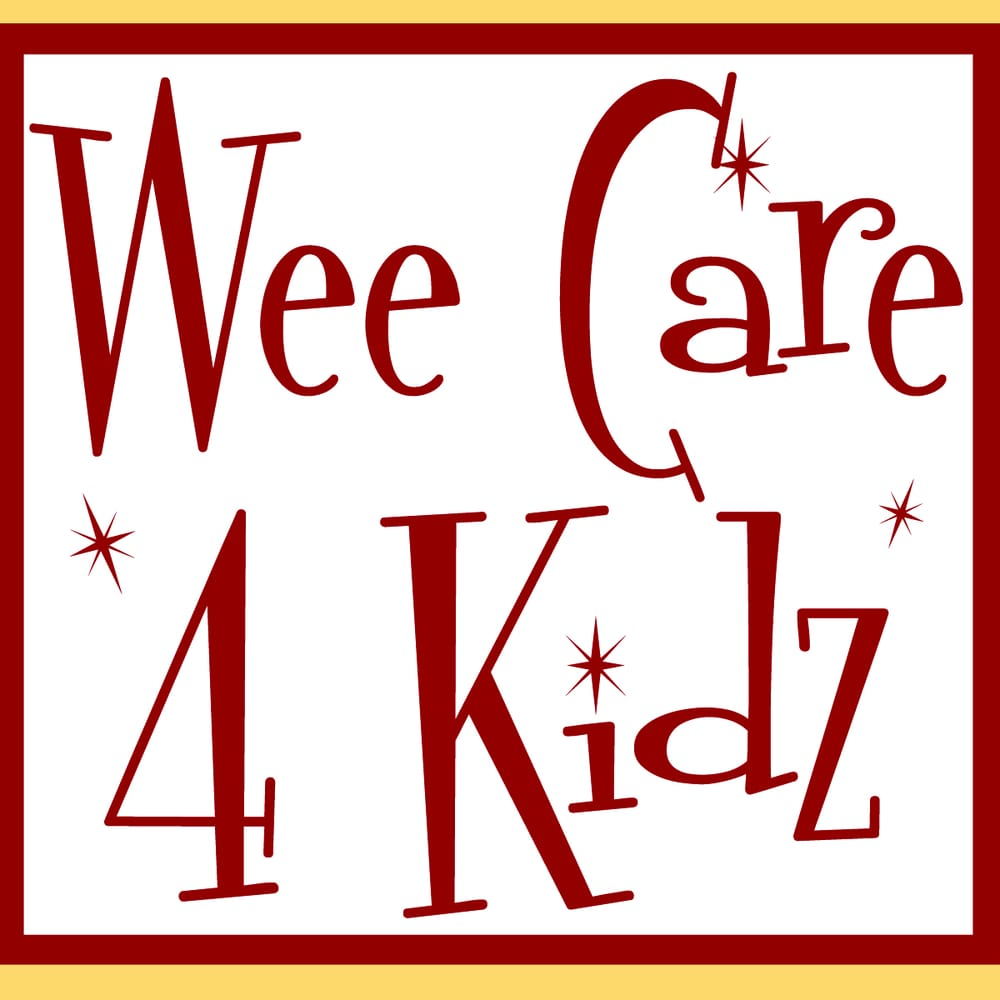 Wee care 4 kidz 15 reviews nanny services truckee ca wee care 4 kidz 15 reviews nanny services truckee ca phone number yelp 1betcityfo Images